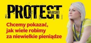 www.rybnik.com.pl
